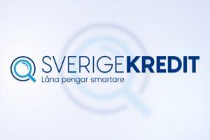 jämföra bolån hos Sverigekredit