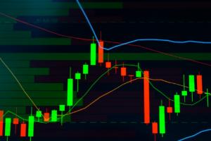 aktier och investeringar